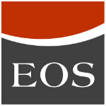 EOS Group