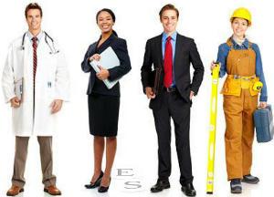 Ситуация на Тверском рынке труда