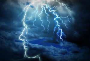Как использовать свой мозг на полную мощность?