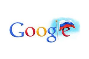 Google ждет молодых и амбициозных специалистов