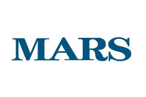 Первый шаг для будущего топ-менеджера компании MARS
