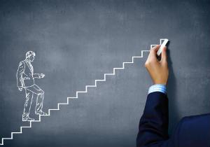Карьерная траектория: кто подготовлен, тот успешен!