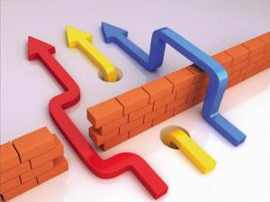 Повышаем свою конкурентоспособность на рынке труда