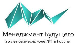 logo-colored b2